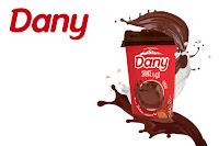 Angebot für Dany Shake To Go Kakao im Supermarkt