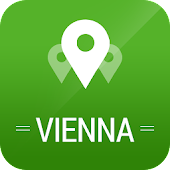Vienna Travel Guide & Maps