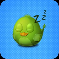 Lullaby - Sound to sleep