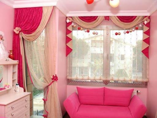 卧室窗帘理念|玩生活App免費|玩APPs