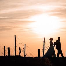 Wedding photographer Misha Danylyshyn (Danylyshyn). Photo of 01.05.2018