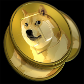 TOP FREE Dogecoin 2200