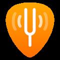 Cifra Club Tuner download
