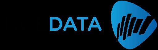 Ingedata logo