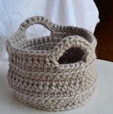 かぎ針編みパターンのアイデアのおすすめ画像2