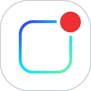 iNoty APK - Download iNoty 1 0 APK ( 15 03 MB)