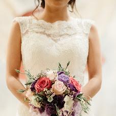 Wedding photographer Bruno Cervera (brunocervera). Photo of 20.07.2019
