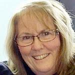 Susan Bruse