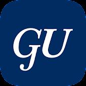 Georgetown EFL