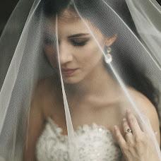 Wedding photographer Olga Veremchuk (overemchuk). Photo of 22.11.2016