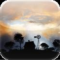 Daybreak Live Wallpaper icon