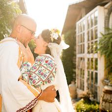 Wedding photographer Theo Manusaride (theomanusaride). Photo of 13.02.2017