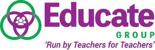 Educate Group logo