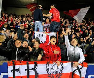 🎥 Suivez Valenciennes - Excel Mouscron en direct vidéo !