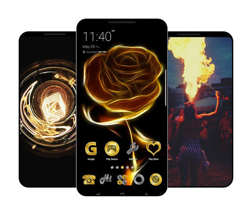 Free Themes for Android u2122 Apk 1