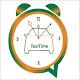 Taxitime icon