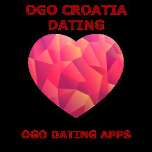 Traduccion de online dating