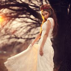 Wedding photographer Roman Robur (robur). Photo of 11.12.2012