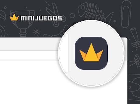 Miniplay.com - Free Games