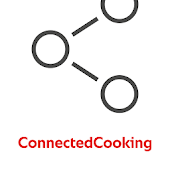 ConnectedCooking
