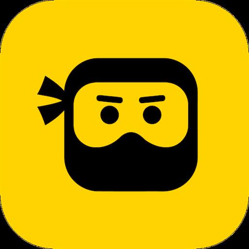 DLive · Live Stream Community Icon