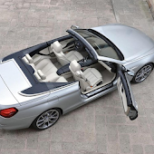 Jigsaw Puzzles with Bmw 6