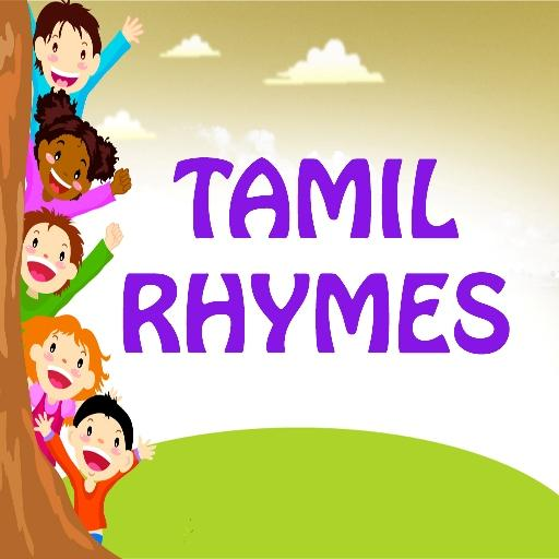 App Insights: Tamil Rhymes | Apptopia
