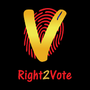 App Right2Vote APK for Windows Phone