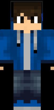 http www minecraftskins com newuploaded skins
