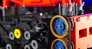 Give the Gift of Better Printed Parts