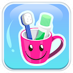 Daily Tasks Icon