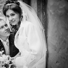 Wedding photographer Olga Persiyanova (persik). Photo of 04.08.2015