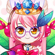My Fantasy Closet : Characters Dress up game MOD APK 1.100.26 (Free Shopping)