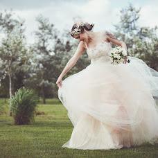 Wedding photographer Marcelo Damiani (marcelodamiani). Photo of 06.11.2017