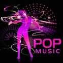 Pop Music Videos icon