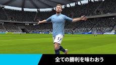 FIFA サッカーのおすすめ画像5