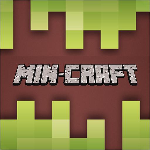 Min Craft: Story