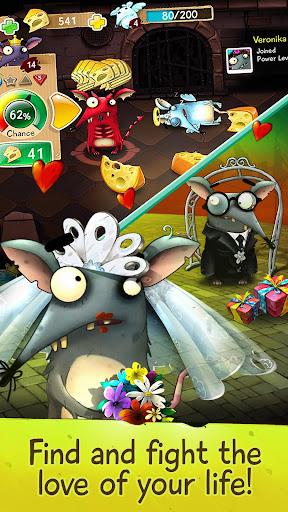 The Rats 3.23.3 screenshots 2