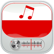 Polish Music Radio: Polish Songs