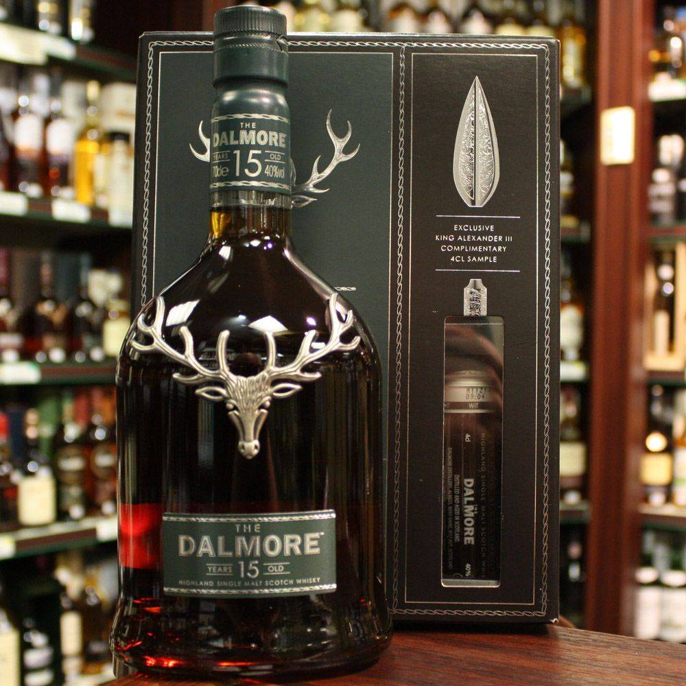 flavored_alcohol_brands_india_dalmore_image