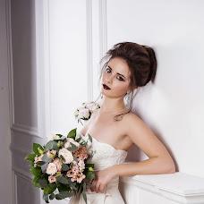 Wedding photographer Lyubov Sovetova (sovlov). Photo of 27.02.2017