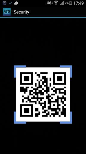 玩免費商業APP|下載i-Security app不用錢|硬是要APP