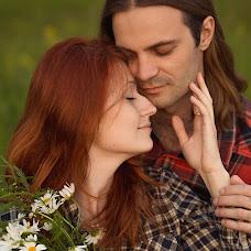 Wedding photographer Elena Mikhaylichenko (mi-foto). Photo of 14.07.2015