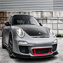 Porsche Wallpapers Porsche New Tab HD