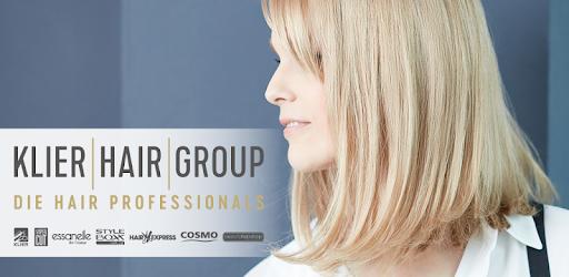 klier hair group