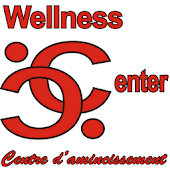 Wellness Center Carcassonne