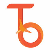 TB Holidays file APK Free for PC, smart TV Download