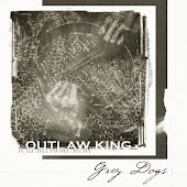 Outlaw King (Music From The Film)