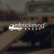 Infoticketing Grúas