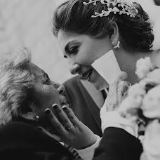 Fotógrafo de bodas Santos López (bicreative). Foto del 13.02.2019